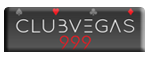 Club Vegas 999